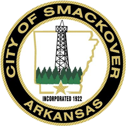 City of Smackover  Arkansas - A Place to Call Home...